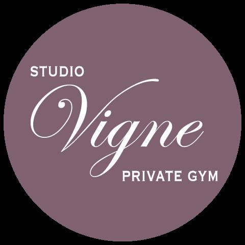 STUDIO Vigne(ヴィーニュ)名古屋市千種区本山のプライベートジム